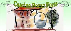 Az Agr. e B&B Cascina Pozzo Forte